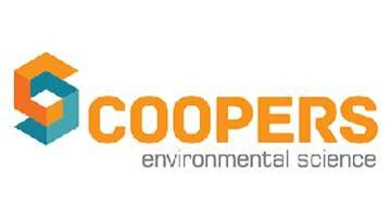 Coopers Environmental Science (Pty) Ltd